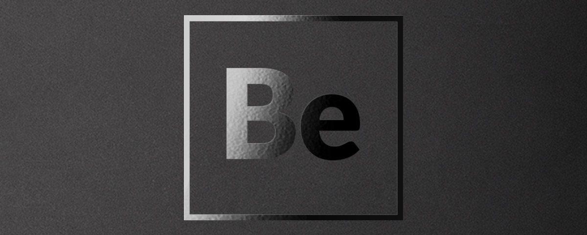 home_betheme_portfolio_29