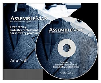 assemblemax_cd