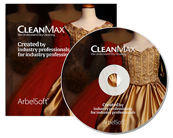 cleanmax_cd1