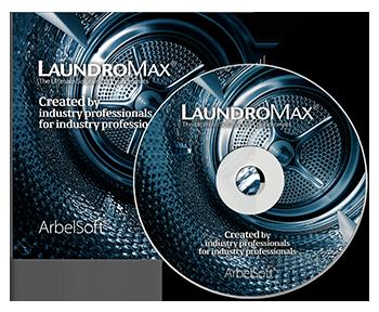 laundromax_cd