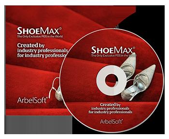 shoemax_cd