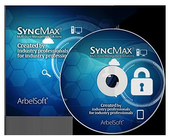 syncmax_cd