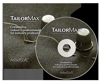 tailormax_cd