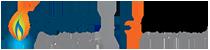 fd-ignite-logo
